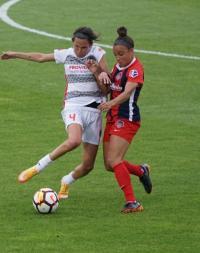 Optimiser vos performances sportives avec Aline Azcoaga, ostéopathe D.O.